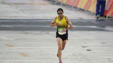 Ecuador enviará siete atletas al Mundial de Medio Maratón en Polonia