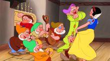 80 anos de 'Branca de Neve e os 7 Anões'. Conheça curiosidades sobre o filme
