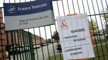 """Fin du procès de France Télécom et de ses ex-dirigeants pour """"harcèlement moral"""", jugement le 20 décembre"""