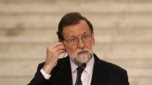 Spain to maintain control of Catalonia - El Pais