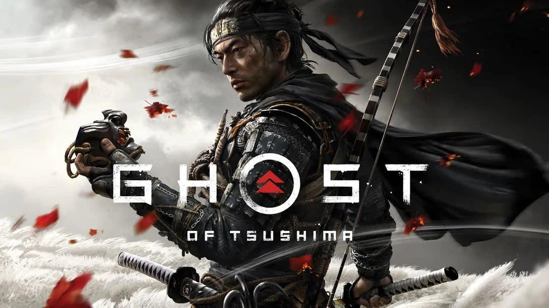 ghost_of_tsushi.67912160802.original.jpg