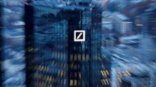 Deutsche Bank talks with UBS on asset management deal stall: sources