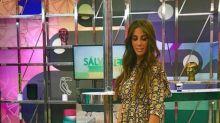 De Sálvame a Cazamariposas: Anabel Pantoja tiene nuevo reto profesional