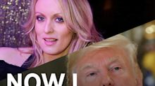 Now I Get It: The Stormy Daniels-Trump saga: how did we get here?