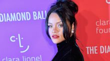Will Rihanna play Poison Ivy opposite Robert Pattinson's Batman? Here's what she said