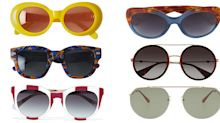 Sunglasses for women: Shades to hide behind this summer