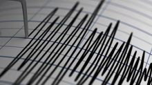 Seven Killed, Several Feared Trapped as Magnitude 5.7 Quake Hits Turkey-Iran Border