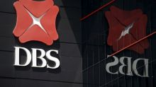 Singapore's DBS bets on post-pandemic recovery, profit up on lower credit costs
