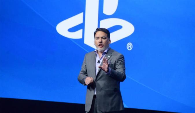 Sony at E3: from 'Horizon: Zero Dawn' to 'No Man's Sky'