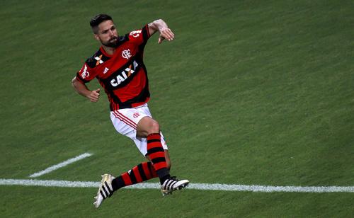 Flamengo ou Fluminense? Quem Vencerá a Taça Guanabara? Confira o prognóstico!