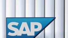 SAP to Gain Experience Management Tools With Qualtrics Buy