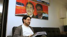 Senadores colombianos de oposición denuncian uso de fondos de EEUU para espionaje