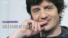 Chi è Fabio De Luigi?