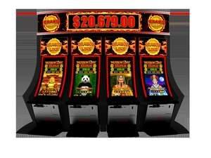 Casino fast cash online casinos craps