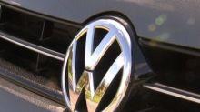 VW dieselgate fix has 'stalled' in UK - MP