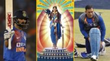 Virat to Dhoni, Here Are Indian Cricketers' Own 'Lucky Charms'