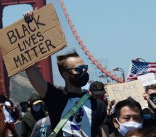 Residents of Chicago Neighborhood Eject Black Lives Matter Protesters