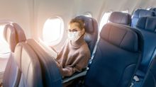 Which Airlines Are Blocking Middle Seats During Holiday Travel?
