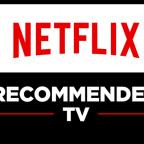 Will Netflix Do a Stock Split in 2018?