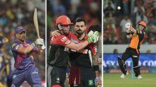 Test Cricket: A Victim of Mediocrity