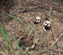 Bodies found in Congo likely those of U.N. investigators -government