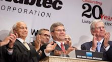 Here's when the Wabtec-GE merger is expected to close