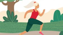 How to start running: A beginner's guide to getting started