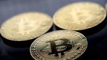 Dès 2020, plus de 25.000 points de vente en France accepteront les cryptomonnaies