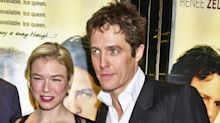 Hugh Grant Explained Why He Isn't Doing Rom-Coms Anymore