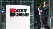 SocGen to pay $1.3 billion to settle Libya, Libor probes