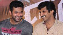 Jayam Ravi's Thani Oruvan 2: Director Mohan Raja Makes An Exciting Revelation!