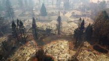 PG&E makes $1 billion settlement with local governments for wildfire damage