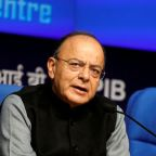 Exclusive: Arun Jaitley unlikely to remain finance minister in Modi's new term - sources