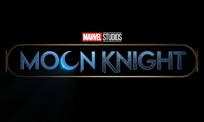 Oscar Isaac will star in Disney and Marvel's 'Moon Knight' series