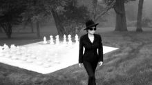 Montreal Yoko Ono exhibit launches in time for bed-in's 50th anniversary