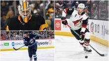ProHockeyTalk's 2020 NHL Offseason Trade Tracker