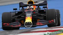 Red Bull's new nose hints at fresh direction