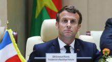 França anuncia ajuda de 800 millones de euros para países da América Latina