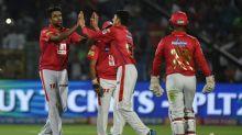 Smith's IPL return overshadowed by Buttler's 'Mankad' dismissal
