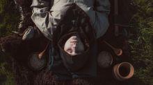 """Un tesoro invaluable: Los secretos del barco vikingo enterrado en la """"casa de los muertos"""""""