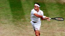 El torneo de tenis Wimbledon, cancelado por primera vez desde la Segunda Guerra Mundial