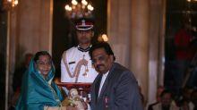 Noted Playback Singer SP Balasubrahmanyam Dies At 74
