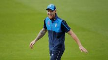 England players' desire must not be questioned, says Stokes