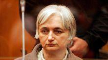 Affaire Mouzin: Monique Olivier entendue pendant plus de cinq heurespar la juge