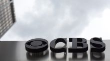 Top Trending: CBS & Viacom announce merger in all stock deal, bad chemicals reportedly found in Chipotle bowls