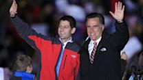 Is Romney's lead the real deal?