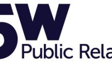 Full-Scale Robotic Developer, Generation NEXT, Selects 5W Public Relations as Agency of Record