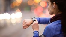 3 Things Garmin Wants You to Know