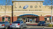 Zacks Industry Outlook Highlights: Leggett & Platt, Bassett Furniture, American Woodmark, La-Z-Boy and Sleep Number