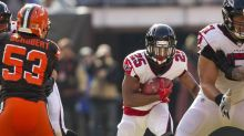 Falcoholinks: All the Falcons news you need for Monday, Jan. 18